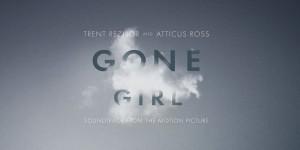 GONE-GIRL-facebook