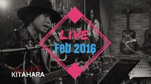 live_feb2016