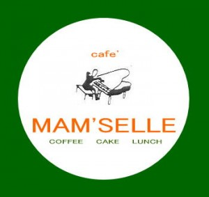 logo_mamselle