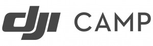 diji_camp_logo