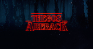 the80s-areback