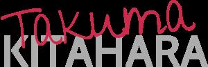 logo_takumakitahara