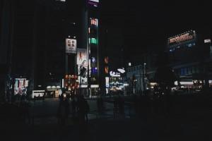 ueno_night