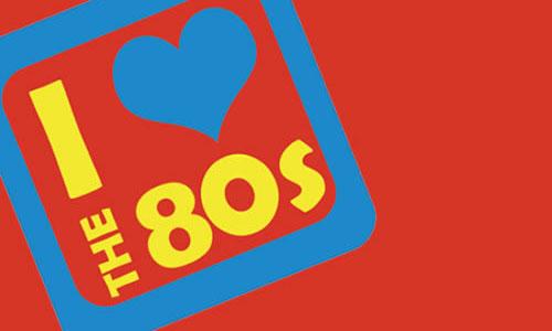 「80年代」はもはやジャンルの一つ。